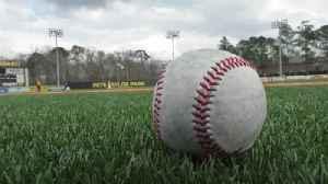 USM Baseball finding closure in humanity: COVID-19 'bigger than baseball' [Video]