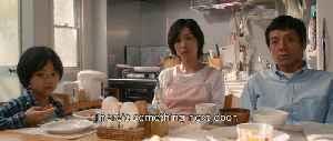 The Complex Movie (2013) - Atsuko Maeda, Hiroki Narimiya, Ryô Iwamatsu [Video]
