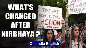 Nirbhaya convicts hanged but how do we protect India's daughters? | Oneindia News [Video]