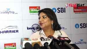 Priyanka Chopra&#039 [Video]