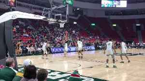 Local athletic directors still undecided on possible changes to NCAA D1 transfer rule [Video]