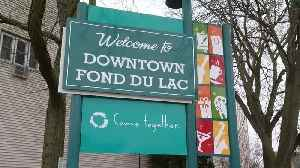 Coronavirus impact on Fond du Lac county [Video]