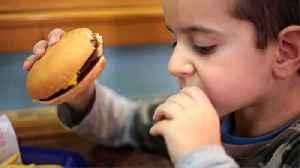 Burger King to Offer Free Kids Meals in Response to Coronavirus Pandemic [Video]