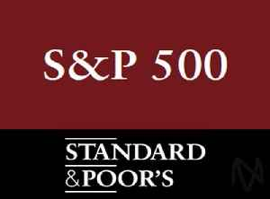S&P 500 Movers: WCG, MGM [Video]
