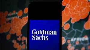 Goldman Sachs CEO Gets Raise, Now Makes $27.5 million [Video]
