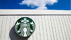 Starbucks Closing Thousands Of Cafes [Video]