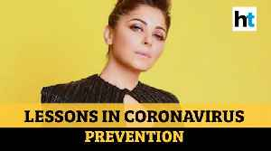 Coronavirus crisis: How Kanika Kapoor ignored warnings & why you should not [Video]