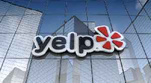 Yelp to Assist Local Businesses During the Coronavirus Outbreak [Video]