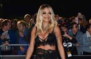 Rita Ora says her new single helped her overcome heartbreak [Video]