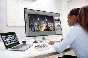 Adobe offers students free access to Creative Cloud services [Video]