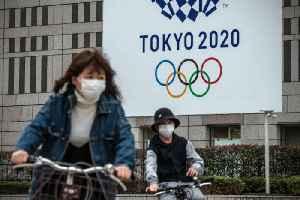 News video: Canada and Australia Won't Send Athletes to 2020 Olympics