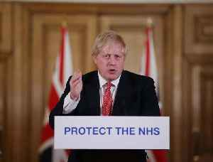 News video: WATCH LIVE: Boris Johnson Gives Latest Coronavirus Update Amid Calls For Tougher Measures