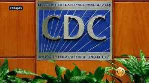 Coronavirus Disease 2019 (COVID-19) – Prevention & Treatment [Video]
