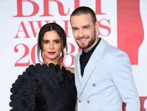 Liam Payne praises 'special' ex Cheryl as 'amazing' mum [Video]