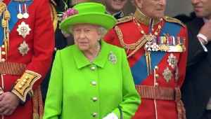 The Queen is Just Like Us and Will Use This Tech to Keep in Touch with Friends and Family [Video]