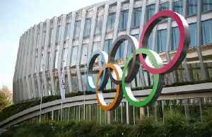 Tokyo 2020 to be rescheduled to no later than summer 2021 [Video]