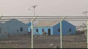Sudan orders closure of all borders over COVID-19 [Video]