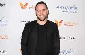 Scooter Braun feels protective over Justin Bieber and Ariana Grande [Video]