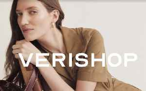 Verishop is a one-stop shop for home, style, beauty and more [Video]