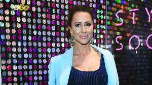 Meghan Markle's BFF Jessica Mulroney Has Advice for Brides [Video]