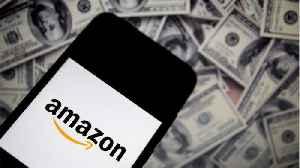 Amazon's Customer Centers Facing Temporary Shutdowns [Video]