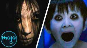 The Grudge Timeline Explained [Video]