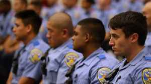 News video: San Francisco Sees Crime Decline After Coronavirus 'Shelter-In-Place' Mandate