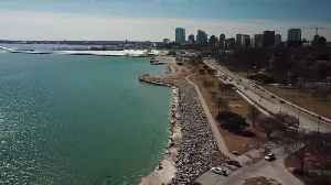 Free Encyclopedia of Milwaukee now available online [Video]