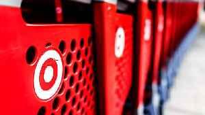 Target Sees Sales Surge Amid Coronavirus Panic-Buying [Video]