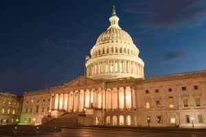 News video: Deal Is Struck on $2 Trillion Coronavirus Stimulus Bill