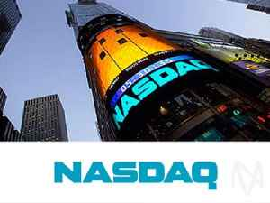 Nasdaq 100 Movers: PAYX, AAL [Video]