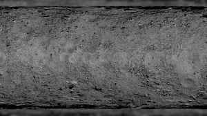 NASA Snaps Most Detailed Image of Asteroid Bennu Yet [Video]