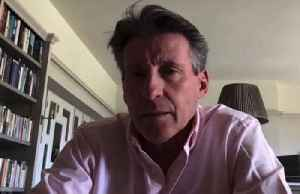 Coe says sports need to compromise for Tokyo 2020 & warns potential dopers [Video]