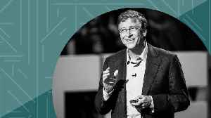 How we must respond to the COVID-19 pandemic   Bill Gates [Video]