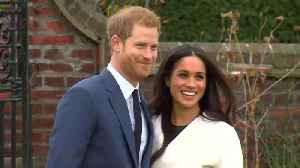 New Disney Documentary Film Narrated By Meghan Markle To Be Released April 3 [Video]