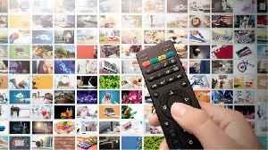TV Audiences Climb To A 12-Month High Amid Coronavirus Outbreak [Video]
