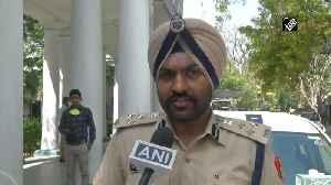 COVID-19 Delhi Police set up platform for e-commerce websites [Video]