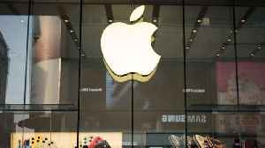 Apple May Delay Next iPhone [Video]