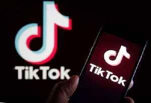 TikTok just spotted an edit in 'Lilo and Stitch' [Video]