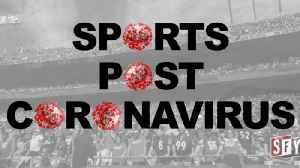 Jason Whitlock: After the Coronavirus pandemic, American pride will return to the sports world [Video]