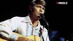 REELZ Examines Glen Campbell's Last Days In 'Autopsy… The Last Hours Of…' [Video]