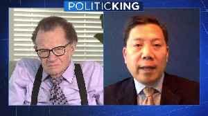 Chris Lu on how the coronavirus will impact US economy [Video]