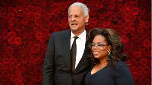 Oprah Winfrey Cautiously Sends Partner To The Guest House [Video]
