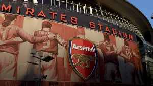 Arsenal: The season so far [Video]