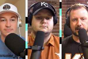 Jedrick Wills Answers a Classic Alabama Question [Video]