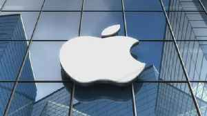 Apple Launches Coronavirus Screening Website and App [Video]
