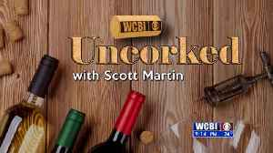 Uncorked 03/26/2020 - Community support [Video]