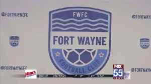Fort Wayne FC Season Canceled amid COVID-19 Epidemic [Video]