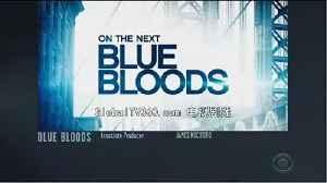 Blue Bloods S10E17 The Puzzle Palace - Season Finale [Video]