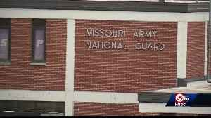 Gov. Parson mobilizes National Guard to help with COVID-19 crisis [Video]